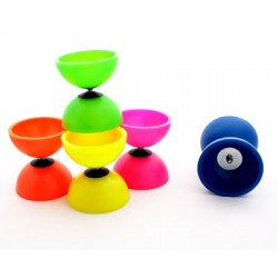 Diabolo Comet Play 115mm – 225g