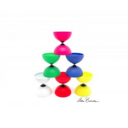 Diabolo Performer MB 160mm – 360g