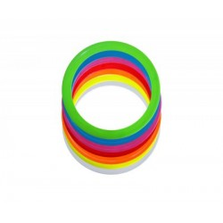 Ring Saturn Play 40 cm – 135g