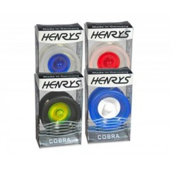 Yoyo Lizard Henry's 61mm – 50g