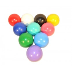 Stage Ball Jac Product 75mm – 125g