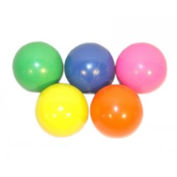 Stage Ball Fluo Beard 68mm – 95g