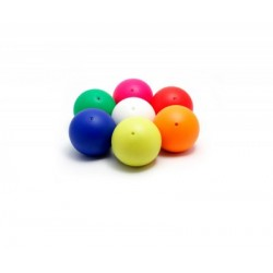 Juggling Ball MMX 2 Play 70mm – 150g