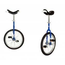 Unicycle Only One Standard Qu-Ax 50cm – 20''
