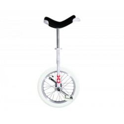 Unicycle Only One Indoor Qu-Ax 40cm – 16''