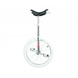 Mono Only One Standard 40 cm – 16''
