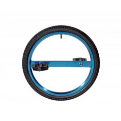 Roue ultime 20'' Qu-ax