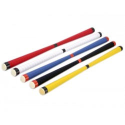 Golo canvas Ribouldingue 65cm + sticks