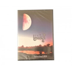DVD ''Lunastix Instructional''