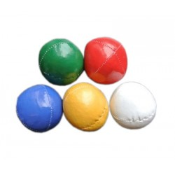 Beanbag soft Juggle Dream 45 - 70gr