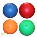 Juggling Ball MMX 1 Play 62mm – 110g