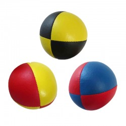 Beanbag soft Juggle Dream 67mm – 120g
